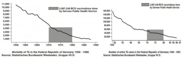 Graph-TB-Mortality-and-Cases-Germany