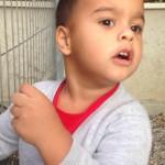 ana-maria-olivera-sanchez-testimonial-copil-nevaccinat