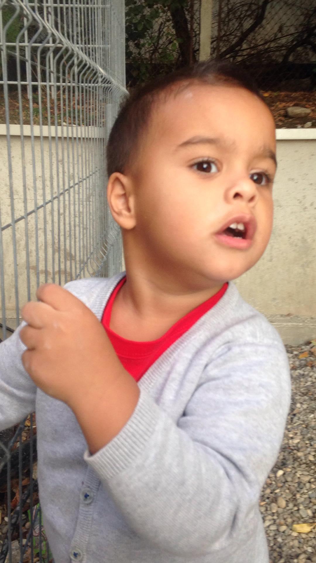 Testimoniale Ale Părinţilor Cu Copii Nevaccinaţi Pro Decizii Informate