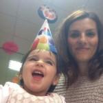isabela-sanislav-testimonial-copil-nevaccinat