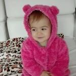 mihaela-banete-testimoniale