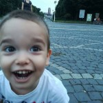 Raluca Simaicum - testimonial copil nevaccinat