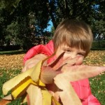 Silvia Alin - testimonial copil nevaccinat