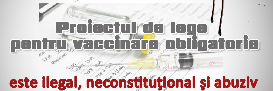 Legea Obligativitatii
