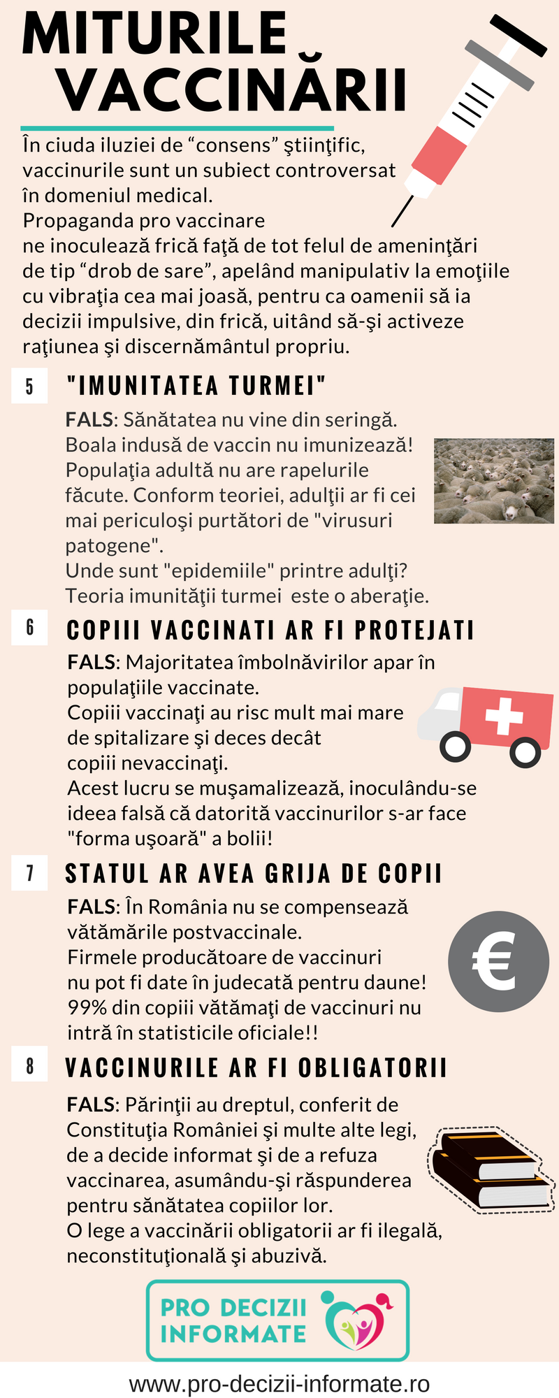 Miturile vaccinarii-verso-final
