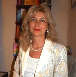 Anca Nitulescu