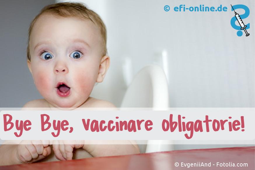 Tschüs Impfpflicht_romana
